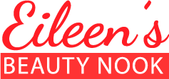 Eileen's Beauty Nook